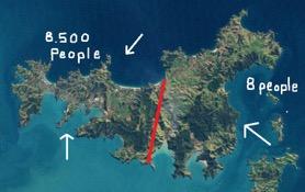 EcoZip's 'Top Free Activities on Waiheke Island'